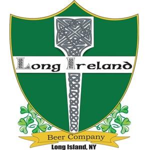 Long Ireland