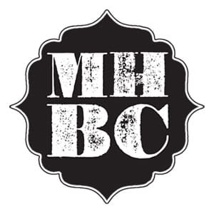 Mill House Brewing