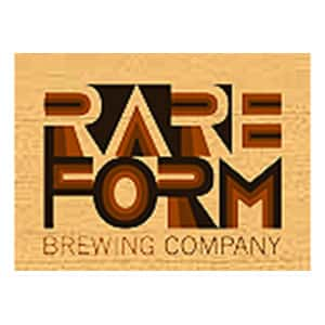 Rare Form Brewing