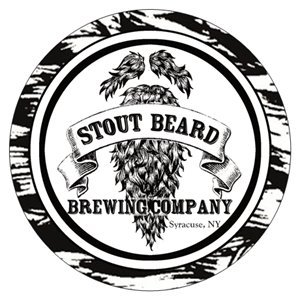 Stout Beard Brewing