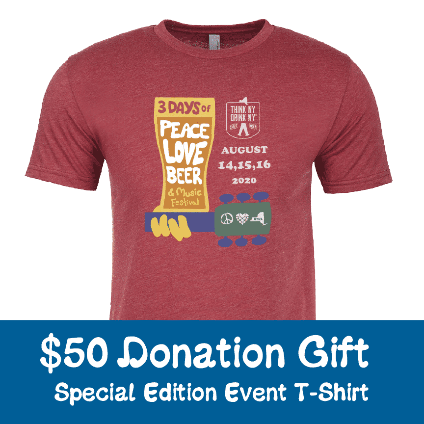 t-shirt_$50 donation gift-01