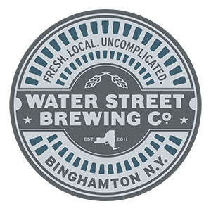 Water Street Brewing