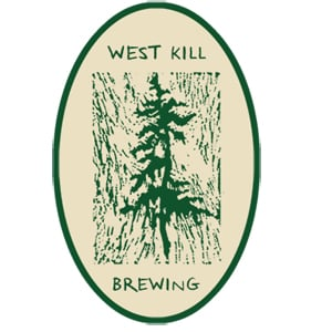 West Kill Brewing