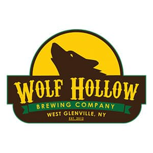 Wolf Hollow Brewing